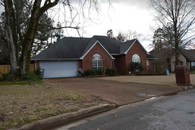 8469 Springer Cir S, Memphis, TN 38018 (#10021465) :: The Wallace Team - RE/MAX On Point