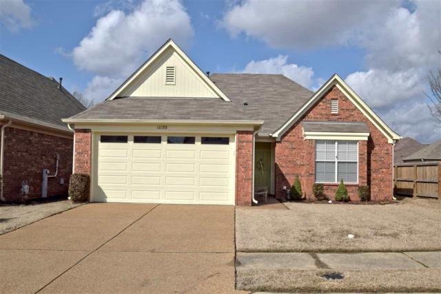 10188 Whitcomb Ln, Unincorporated, TN 38016 (#10021486) :: The Wallace Team - RE/MAX On Point