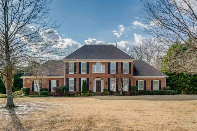 5191 Rowen Oak Rd, Collierville, TN 38017 (#10021491) :: The Wallace Team - RE/MAX On Point