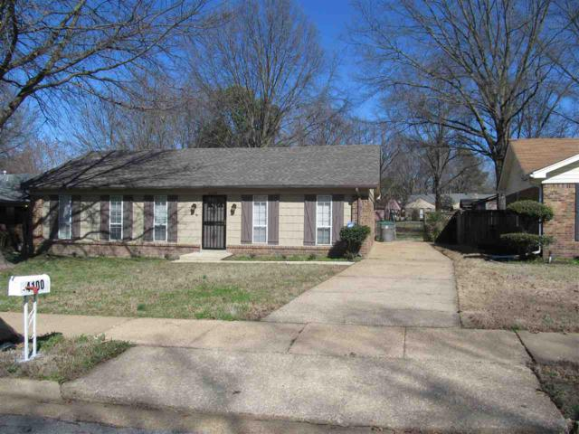 4100 Berrybrook Rd, Memphis, TN 38115 (#10021523) :: The Melissa Thompson Team