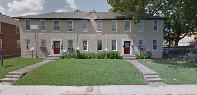 1302 Court Ave, Memphis, TN 38104 (#10021526) :: RE/MAX Real Estate Experts