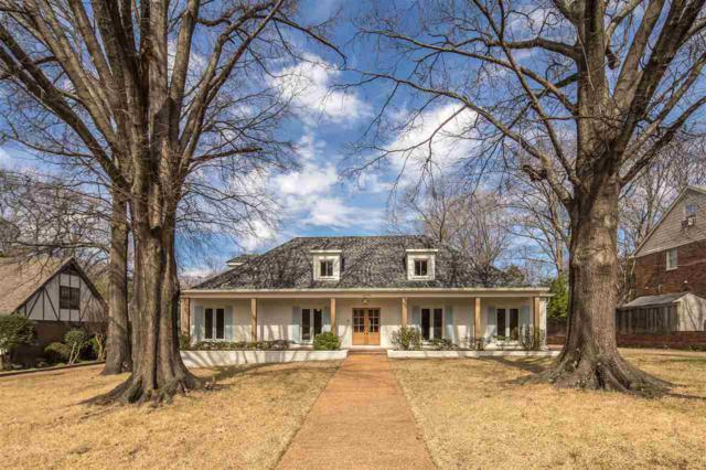 6386 Old Orchard Cv, Memphis, TN 38119 (#10021536) :: The Wallace Team - RE/MAX On Point