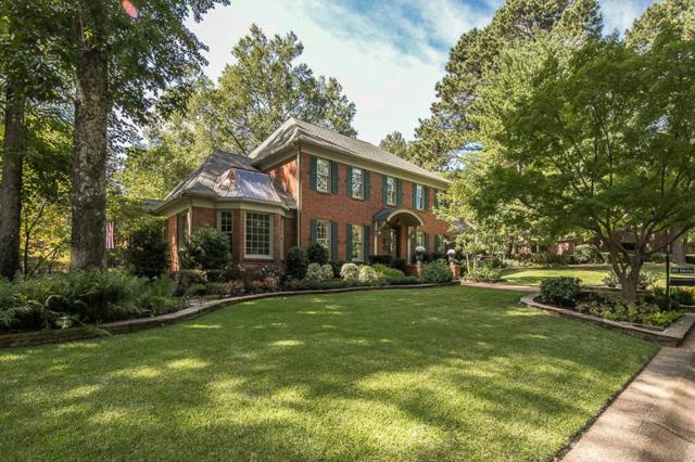 2953 Mallard Ln, Germantown, TN 38138 (#10021544) :: The Wallace Team - RE/MAX On Point