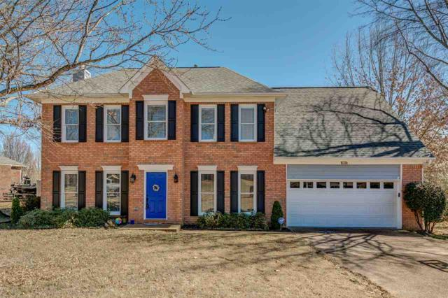 1036 Heather Lake Dr, Collierville, TN 38017 (#10021594) :: The Wallace Team - RE/MAX On Point