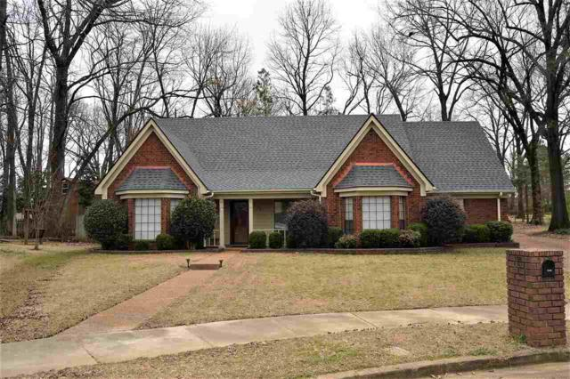 3134 Bright Cv, Bartlett, TN 38134 (#10021611) :: The Wallace Team - RE/MAX On Point