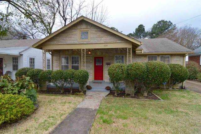 139 S Greer St, Memphis, TN 38111 (#10021697) :: The Wallace Team - RE/MAX On Point