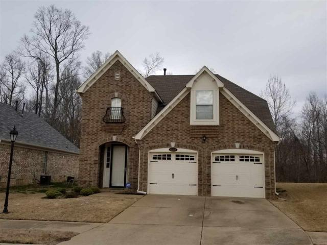 12268 Longleaf Oak Trl, Arlington, TN 38002 (#10021700) :: The Wallace Team - RE/MAX On Point