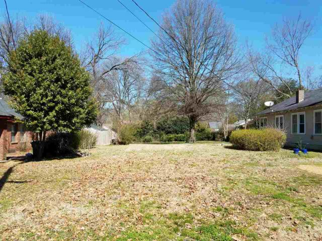 2912 Felix Ave, Memphis, TN 38111 (#10021725) :: The Wallace Team - RE/MAX On Point