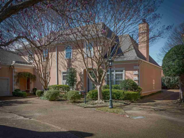 4747 Aynsley Cv, Memphis, TN 38117 (#10021764) :: The Wallace Team - RE/MAX On Point