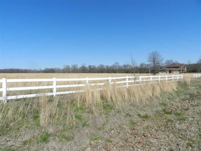 3250 Clay Pond Dr, Unincorporated, TN 38060 (#10021774) :: The Wallace Team - RE/MAX On Point