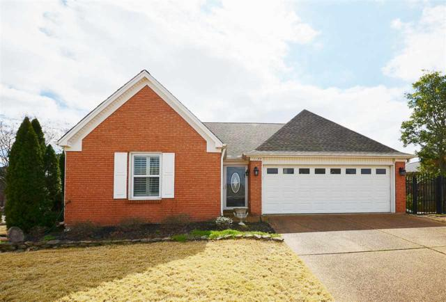1139 Barn Swallow Ln, Collierville, TN 38017 (#10021854) :: The Wallace Team - RE/MAX On Point