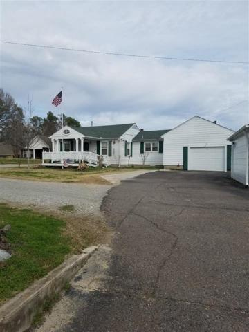 4230 Raleigh-Millington Rd, Memphis, TN 38128 (#10021887) :: The Wallace Team - RE/MAX On Point