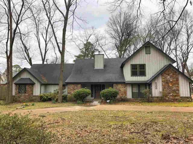5300 Walnut Grove Rd, Memphis, TN 38120 (#10021890) :: The Wallace Team - RE/MAX On Point