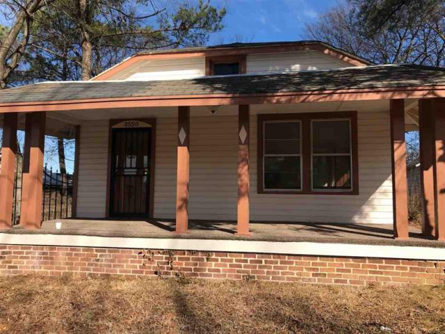 3550 Forrest Ave Ave, Memphis, TN 38122 (#10021914) :: The Wallace Team - RE/MAX On Point