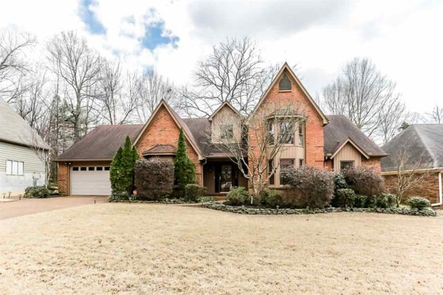 8251 Byre Hollow Cv, Memphis, TN 38018 (#10021945) :: The Wallace Team - RE/MAX On Point