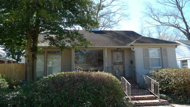 3553 Kenwood Ave, Memphis, TN 38122 (#10021960) :: RE/MAX Real Estate Experts