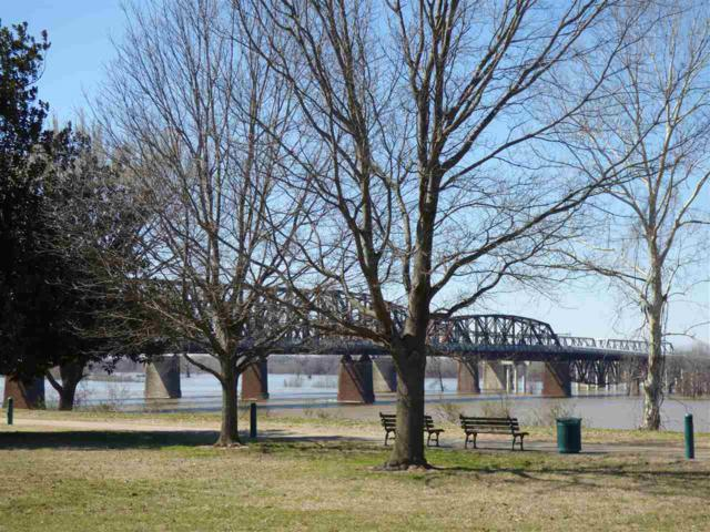 LOT 1 Founders Ln, Memphis, TN 38103 (#10021972) :: The Wallace Team - RE/MAX On Point