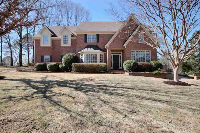 8580 Beaverwood Dr, Germantown, TN 38138 (#10021987) :: The Wallace Team - RE/MAX On Point