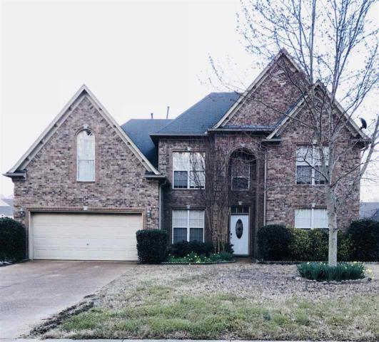 4610 Covington Pike, Unincorporated, TN 38135 (#10021989) :: The Wallace Team - RE/MAX On Point