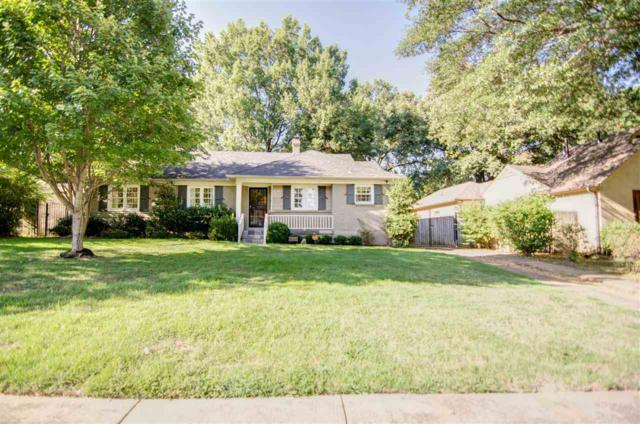 3840 Mimosa Ave, Memphis, TN 38111 (#10022031) :: RE/MAX Real Estate Experts