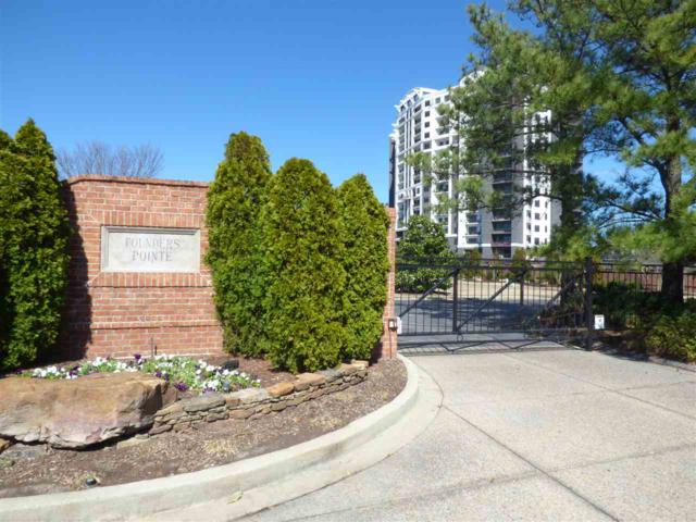 LOT 23 Founders Ln, Memphis, TN 38103 (#10022036) :: The Wallace Team - RE/MAX On Point