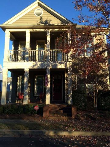 986 River Breeze Dr, Memphis, TN 38103 (#10022083) :: The Wallace Team - RE/MAX On Point