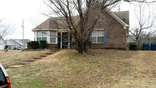 5649 Dedo Cir, Unincorporated, TN 38135 (#10022086) :: The Wallace Team - RE/MAX On Point