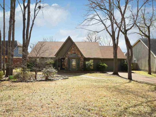 8459 Bazemore Rd, Memphis, TN 38018 (#10022089) :: The Wallace Team - RE/MAX On Point