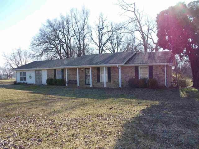 1203 Woodville Rd, Ripley, TN 38063 (#10022108) :: RE/MAX Real Estate Experts