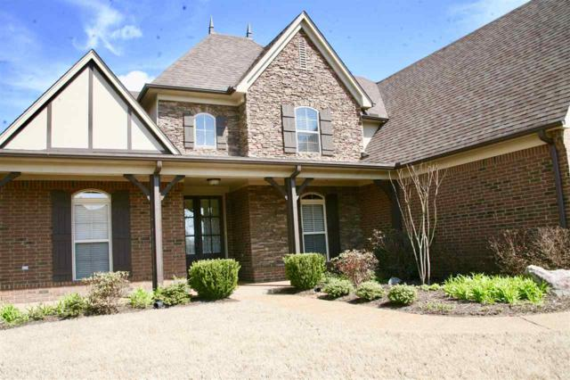 7176 Ryan Hill Dr, Millington, TN 38053 (#10022120) :: The Wallace Team - RE/MAX On Point