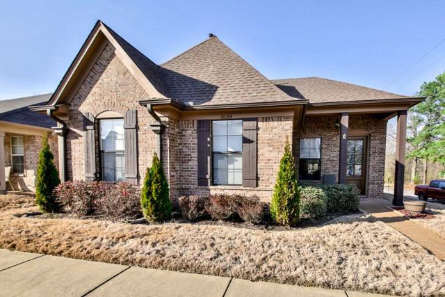 10264 Morning Hill Dr, Memphis, TN 38016 (#10022126) :: The Wallace Team - RE/MAX On Point
