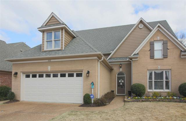 552 Warwick Willow Cv, Collierville, TN 38017 (#10022129) :: The Wallace Team - RE/MAX On Point