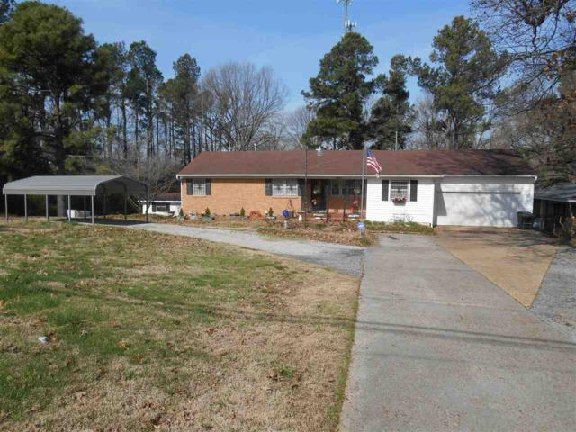 3925 Steele St, Memphis, TN 38127 (#10022131) :: RE/MAX Real Estate Experts