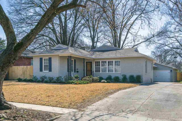 3625 Kenwood Ave, Memphis, TN 38122 (#10022148) :: RE/MAX Real Estate Experts