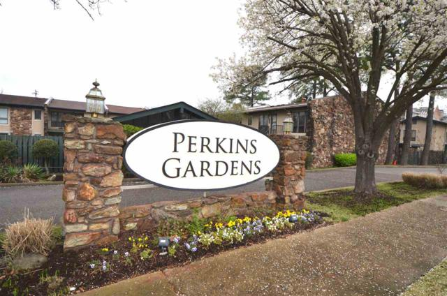 425 S Perkins Rd 425-1, Memphis, TN 38117 (#10022167) :: The Wallace Team - RE/MAX On Point