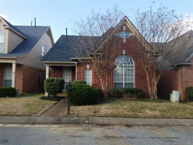 8668 Eagle View Dr, Memphis, TN 38018 (#10022241) :: The Wallace Team - RE/MAX On Point