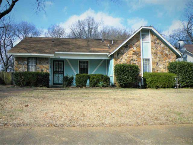 6388 Llano Ave, Memphis, TN 38134 (#10022277) :: The Wallace Team - RE/MAX On Point