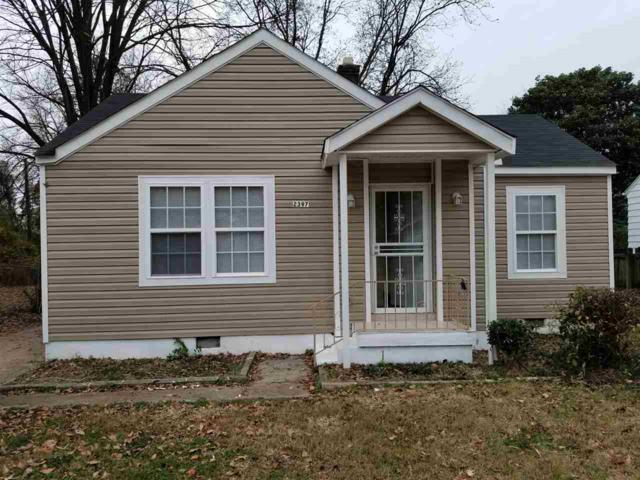 2397 Boyle Ave, Memphis, TN 38114 (#10022279) :: RE/MAX Real Estate Experts