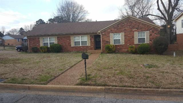 702 Brakebill Ave S, Memphis, TN 38116 (#10022333) :: The Wallace Team - RE/MAX On Point