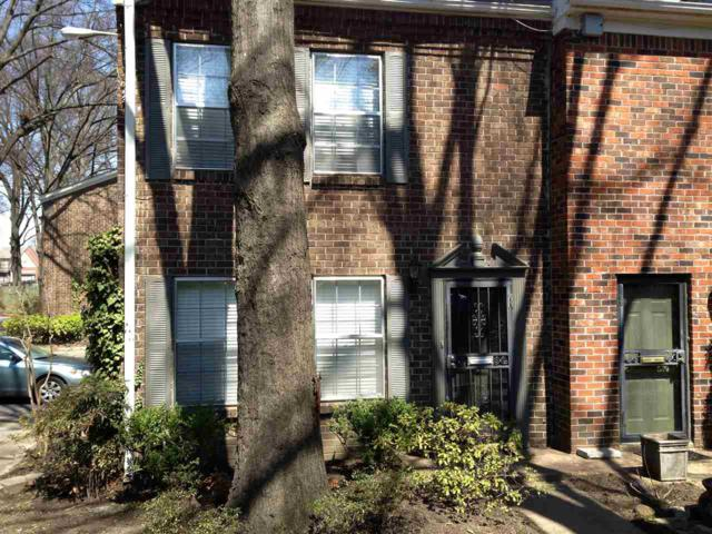 524 Peabody Sq, Memphis, TN 38104 (#10022378) :: ReMax On Point