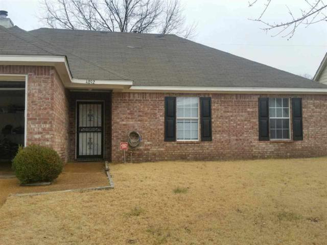 4892 E Copper Valley Dr, Memphis, TN 38141 (#10022407) :: The Wallace Team - RE/MAX On Point