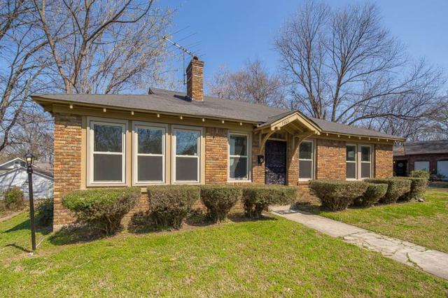 1460 Somerset Ave, Memphis, TN 38104 (#10022420) :: ReMax On Point