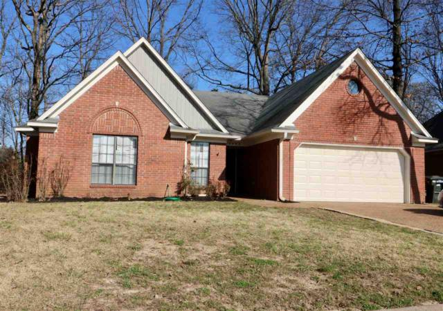 6348 Baird Ln, Bartlett, TN 38135 (#10022516) :: The Wallace Team - RE/MAX On Point