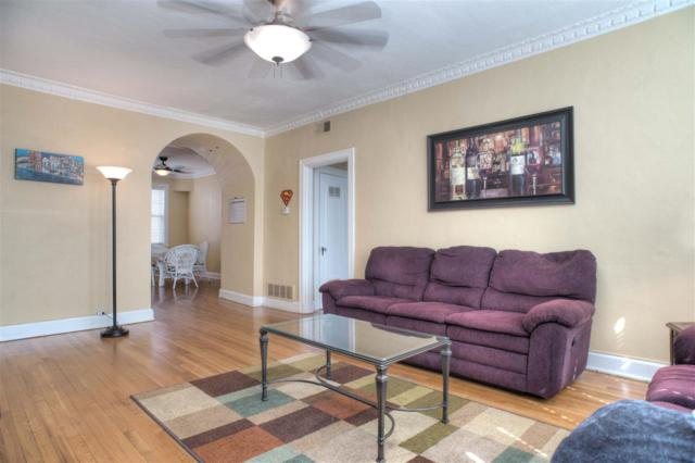 192 S Mclean St #2, Memphis, TN 38104 (#10022586) :: ReMax On Point