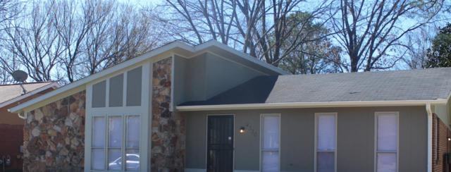 4330 Deergrove Rd, Memphis, TN 38141 (#10022591) :: The Wallace Team - RE/MAX On Point