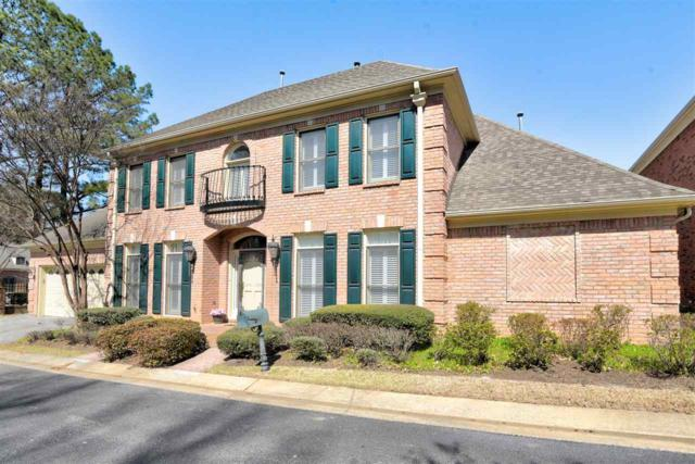 5230 Cosgrove Cv, Memphis, TN 38117 (#10022596) :: ReMax On Point