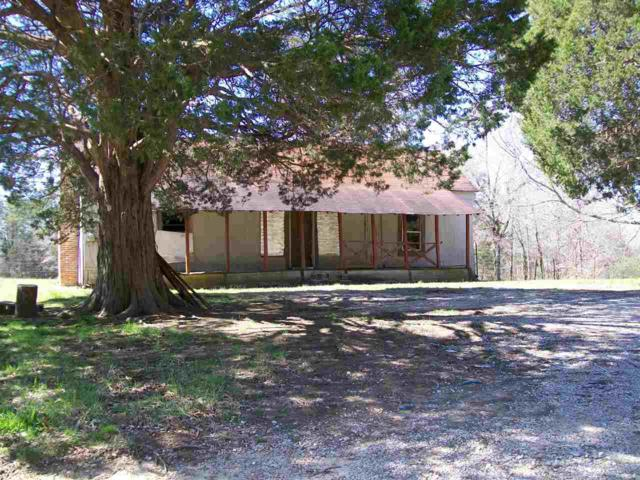 4405 Powell Chapel Rd, Middleton, TN 38052 (#10022610) :: ReMax On Point