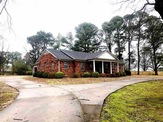 8326 Macon Rd, Memphis, TN 38018 (#10022614) :: The Wallace Team - RE/MAX On Point