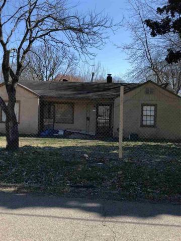 4149 Chelsea Ave, Memphis, TN 38108 (#10022625) :: The Wallace Team - RE/MAX On Point