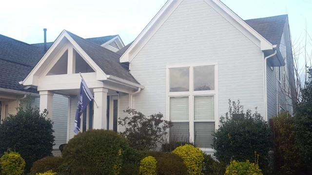 142 Harbor Creek Dr, Memphis, TN 38103 (#10022627) :: ReMax On Point